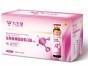 辣妈传奇(九生堂深海鱼鳞胶原蛋白肽)可以延缓卵巢衰老