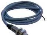 齿轮转速传感器,广泛用于速度检测和相关的