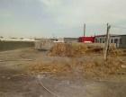 毛连圪卜 厂房 15000平米