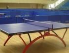 红双喜T2828乒乓球台 高等竞赛乒乓球台