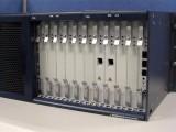 中兴ZXMP S325光传输