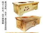 厂家直销,实木宠物餐桌