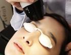 北京美容化妆培训学校高级美容师班,包教包会免费试听