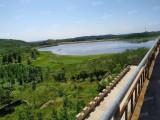 卢龙县果园山庄带宾馆出售也可出租