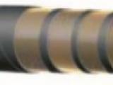 混凝土管 物料管 耐磨管 耐磨橡胶管 高压混凝土管