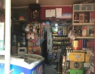 济南商铺制锦市社区底商百货超市普利思水站转让