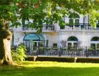 伦敦皇家公寓