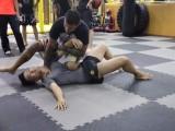 北京巴西柔術培訓班-職業巴西柔術館-北京暑假巴西柔術培訓班