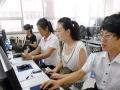 开发区山木培训office课程,暑期学习钜惠开始