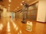 武汉专业瓷砖美缝公司 佳美 汉阳区瓷砖美缝公司