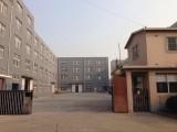 全新厂房2000平米和800平米 出租 非中介