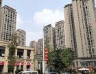 售大学附近临港中央酒店公寓精装房首付8万包租10年