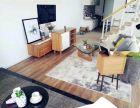 开发商直售,龙湖新壹城,复式公寓5.4米层高光谷未来广场