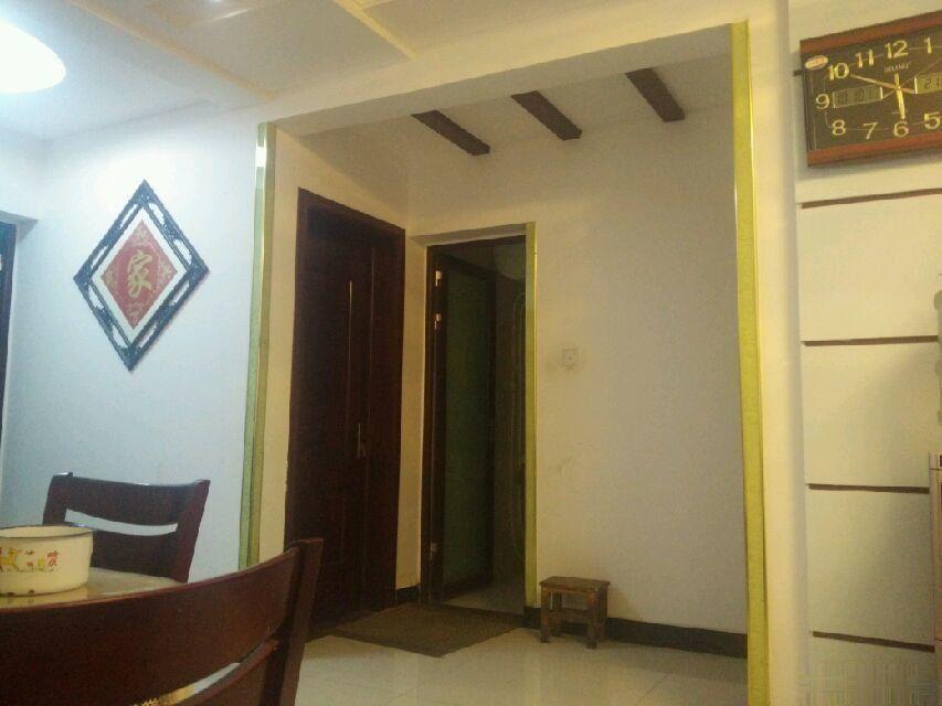 天苑小区 2室1厅1卫