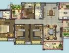 5房2厅2卫,超靓中高楼视野开阔无遮挡,客厅阳台东南朝向富力城一