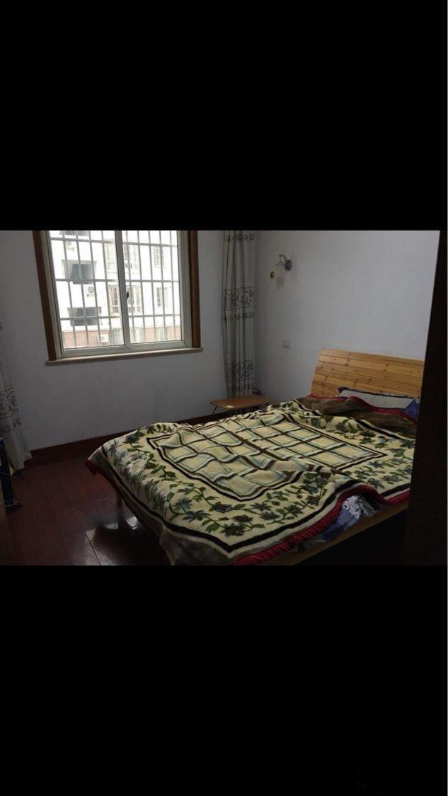 百妙公寓(二期 2室1厅1卫