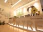 宁波柠檬树装饰家装设计 一站式贴心互联网+家装服务