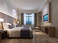 北京酒店装修公司商务酒店装修主题酒店装修星级酒店装修设计