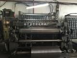 安平亨华生产抹墙电焊网