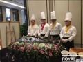 海鲜大咖 中式围餐 大盆菜 自助餐 全蟹宴 小龙虾 烧烤