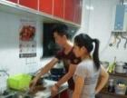 小吃创业的原则酱卤烤鸭生意转让