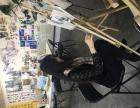 北京顺义后沙峪画画书法培训中心