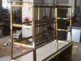 供应面包柜,蛋糕柜等各行业展柜