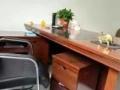 低价出售小柜 书柜 电脑桌 隔断 工位 办公桌