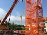 南寧安全梯籠,廣西建筑爬梯銷售