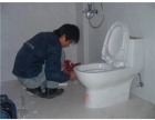 合肥蜀山政务下水道马桶疏通 手机戒指掉进下水道打捞
