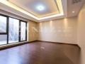 全新房!大4居单价6.5万+实拍照片+看房方便+可看房源多