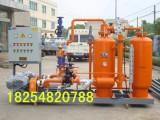 锅炉用户安装蒸汽回收机回收蒸汽冷凝水的必要