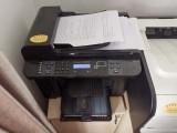 南岸全重庆打印机复印机维修 硒鼓墨盒加粉