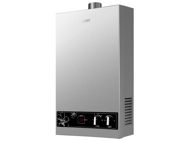 公安海尔热水器维修安装售后客服服务电话现场维修