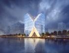 杭州西湖绿城西溪深蓝可以投资吗有升值潜力吗