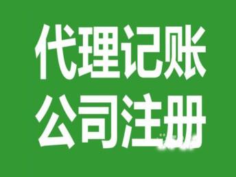 东城专项审计公司