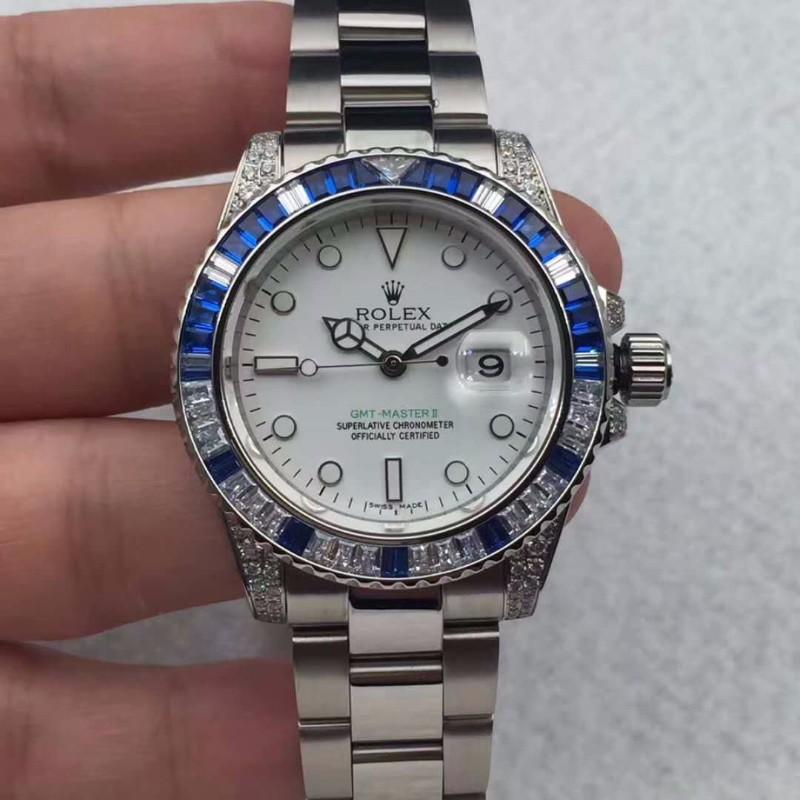 唐山高仿一比一手表多少钱