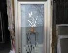 高价回收塑钢门窗、断桥铝门窗、铝合金门窗、办公家具
