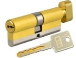 大连旅顺口九三小区急急钥匙锁家里啦 本地开锁