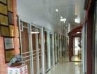 广益 锡沪中路174号新帝豪 家居建材 商业街卖场