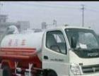 西昌市马桶疏通 疏通下水道 水电安装维修(西昌)