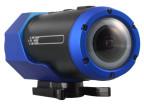 工厂直供户外防水运动摄像机 WIFI高清1080P 自行车摄像机