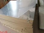 佛山市厂家现货批发50mm透明压克力板