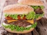 麦乐基炸鸡汉堡加盟 成都汉堡加盟 成都炸鸡加盟
