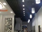 出租勐腊210平米商业街卖场3666元/月