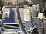 国四潍柴430马力发动机,重汽336搅拌车发动机,锡柴奥威