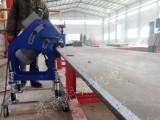 厂家坡口机新款GBM-12C型/钢板45 坡口倒角机