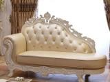 顺义沙发维修翻新 餐椅维修翻新换面 床头软包翻新