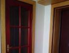 永兴小区 2室1厅1卫