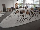 洛根3D打印机打印服务模型手板制作厂家